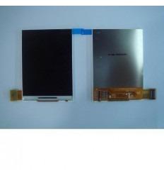 Samsung Corby Pop C3510 Pantalla lcd