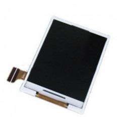 Samsung L700 display lcd