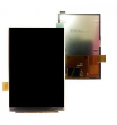 Sony Ericsson Xperia Tipo ST21I2 ST21I Pantalla lcd
