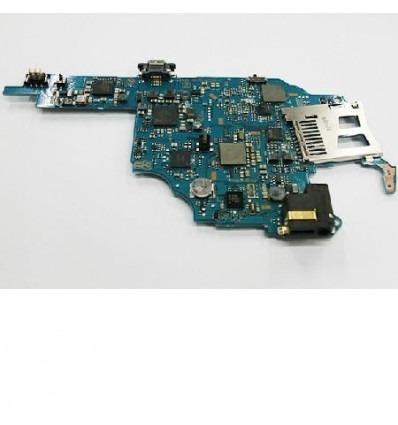 PSP3000 Motheboard TA090
