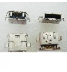 Sony Xperia T LT30 Conector de carga micro usb original