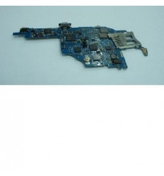 Spare mainboard PSP 2000 TA085