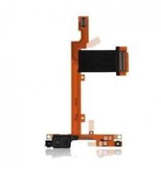 Nokia N900 Flex Camara y sensor original