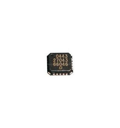 PSP1000 IC1502:27043