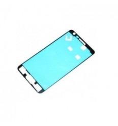 Samsung I9195 LTE Galaxy S4 Mini Adhesivo Precortado Cristal