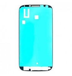 Samsung Galaxy S4 I9500 i9505 Adhesivo precortado cristal tá
