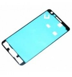 Samsung Galaxy S2 I9100 Adhesivo Precortado Cristal táctil