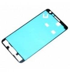 Samsung Galaxy S2 I9100 lens adhesive