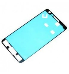 Samsung Galaxy Note I9220 N7000 Adhesivo Precortado Cristal