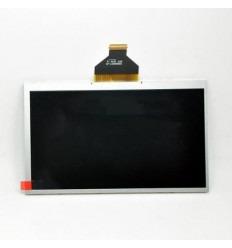 Huawei Ideos S7-101 S7-201 Pantalla lcd original