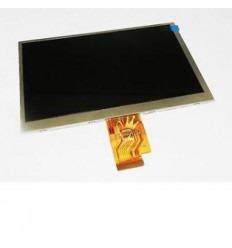 """Acer Iconia TAB 7"""" B1-A71 Pantalla lcd original"""