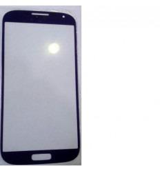 Samsung Galaxy S4 I9500 i9505 Cristal lila