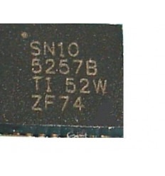 PSP1000 IC6001: 5257B