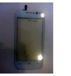 Huawei Ascend G300 U8818 U8815 U8812 Táctil blanco original