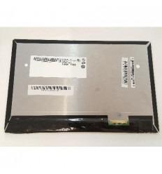 """Acer Iconia TAB 10.1"""" A210 A211 Pantalla lcd original"""