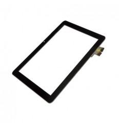Acer Iconia Tab A510 A511 A700 A701 Pantalla táctil negra or