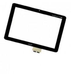 Acer Iconia TAB A210 A211 Táctil negro original