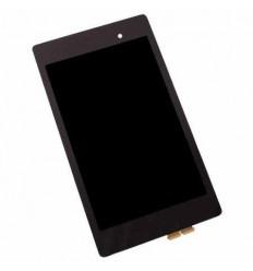 Asus Nexus 7 2 Versión 2013 original display lcd with touch