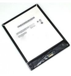 Acer Iconia TAB A1-810 Pantalla lcd original