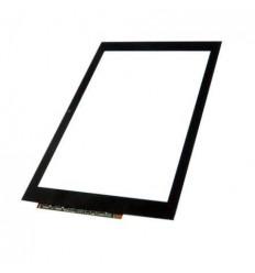 Acer Iconia Tab W500 Táctil negro original