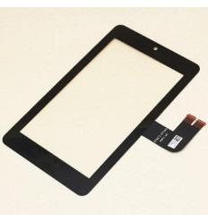 """Asus Memo Pad HD 7"""" ME173 ME173X original touch screen"""
