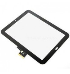 HP Touchpad original black touch screen