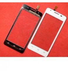 Huawei Ascend G510 Daytona U8951 original white touch screen