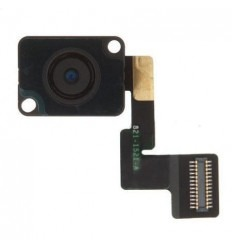 iPad Mini Flex original big camera flex cable