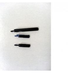 LG L5 II E460 Set Botones negro original