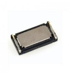 Blackberry 9520 9550 Altavoz auricular