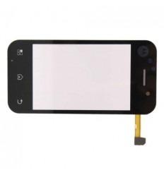 Motorola Backflip MB300 Pantalla táctil negra original