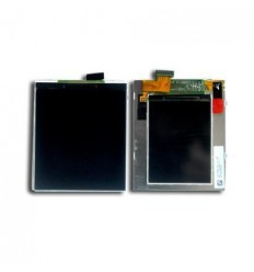 Blackberry 9670 Pantalla lcd original remanufacturada
