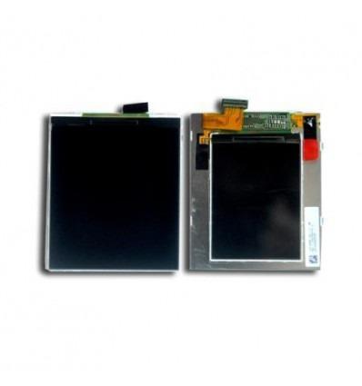Blackberry 9670 Pantalla lcd original remanufacturada