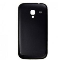Samsung Galaxy Ace 2 I8160 tapa batería negra