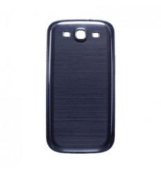 Samsung Galaxy S3 I9300 Tapa Batería Azul