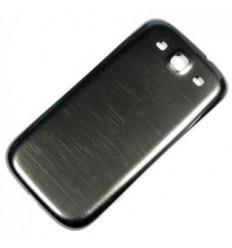 Samsung Galaxy S3 I9300 Tapa Batería Gris