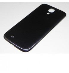 Samsung Galaxy S4 i9500 I9505 I9506 tapa batería negro