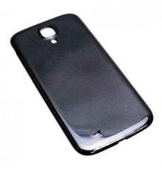 Samsung Galaxy S4 i9500 I9505 tapa batería gris