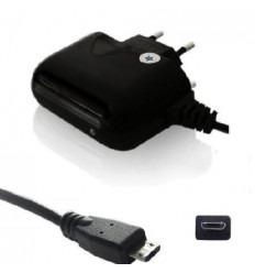 Cargador de red 2A Micro usb universal multimarca