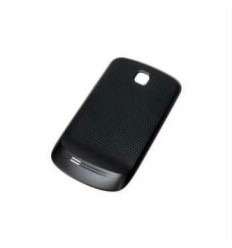 Samsung Galaxy Mini S5570 black battery cover