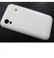 Samsung Galaxy Ace S5830 tapa batería blanca