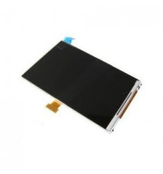 Samsung Galaxy Young S6310 S6312 Duos display lcd