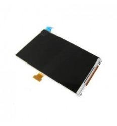 Samsung Galaxy Young S6310 S6312 Duos Pantalla lcd