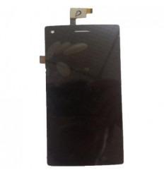 THL Mobile THL W11 Pantalla lcd + Táctil original
