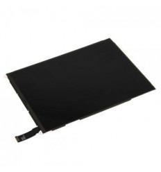 iPad Mini 2 Mini 3 Retina original display lcd