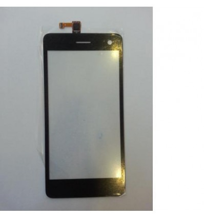 Oppo R819 Original Black Touch Screen