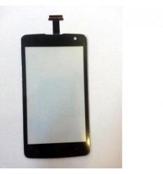 Oppo R821 pantalla táctil negra original