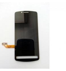 Nokia 700 Pantalla lcd + Táctil negro original