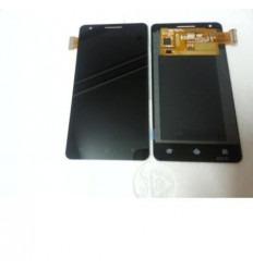 Oppo X907 Pantalla lcd + Táctil negro original
