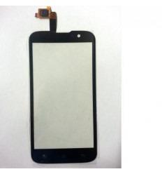 "Bq Aquaris 5"" black touch screen"